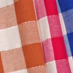 fabrics18