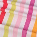 Yarn Dyed plain Fabrics