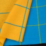 fabrics by dobby weave