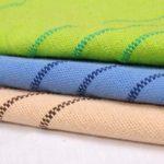 fabrics6