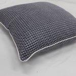 Cushion Cover Yarn Dyed