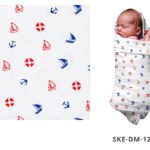 SKE-DM-1216-003