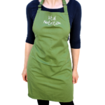 Restaurant Apron forWomen