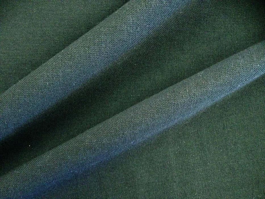 Solid Color Dyed Cotton Fabrics
