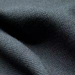 100% Modal Fabrics