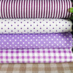 Purple-Floral-Printed-Cotton-Fabric