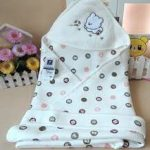 Baby Blankets - 100% Organic Cotton