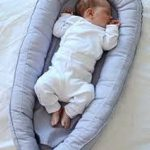 Baby Nest solid Color