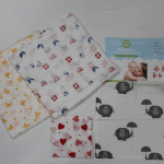 Baby Swaddles Wraps - Blankets