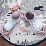 Best Playpen Mats for Babies