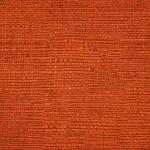 Burnt Orange Canvas fabrics