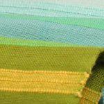 Casement Yarn