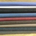 Chambray Cotton Cloths