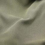 Cotton Blend Viscose for Blazer fabric