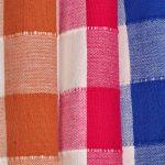 Cotton Casement Yarn