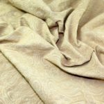 Cotton Jacquard Fabrics