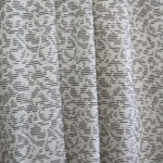 Cotton Modal Blended Designer Fabrics