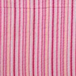 Cotton Yarn Dyed Fab