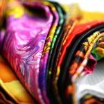 Digital-Print-Cotton -Satin-Fabrics