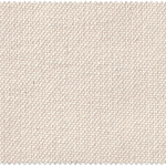 Duck Fabric in Cotton Natural