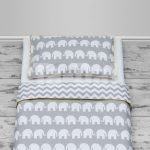 Duvet Covers for Baby Beds