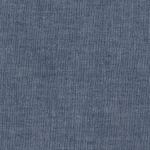 Fair Trade Chambray Fabric