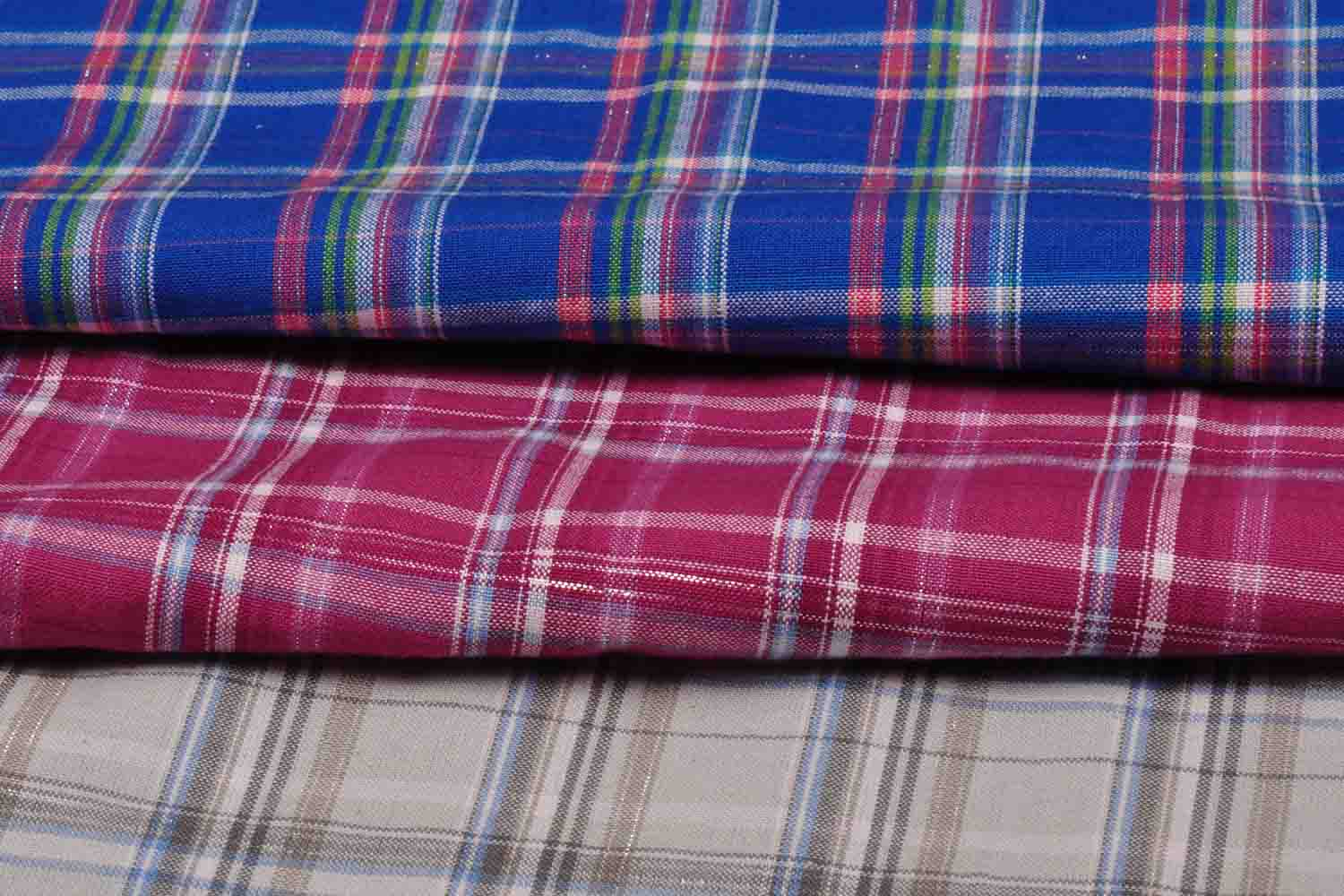 Fabric Traders supplies high quality fabrics and textiles