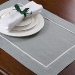 Fusing Table Mat