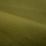 Green Color Duck fabrics