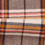 Horingbon Weaved Fabric