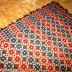 Jacqaurd Fabrics for Table Cloths