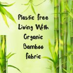 Living-Organic-Bamboo-Fabric