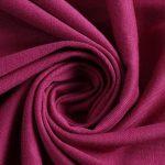 Modal yarn Dyed Fabrics Knitted