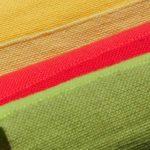 Multi Colour Sheeting Fabric