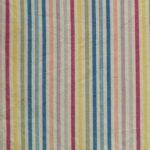 Multi Colour Yarn Dyed fab