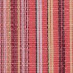 Oeko Linen Fabric