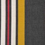 Organic Casement Fabric