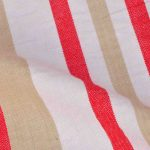 Organic Cotton Casement