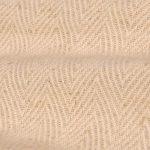 Plain Heringbon Weave
