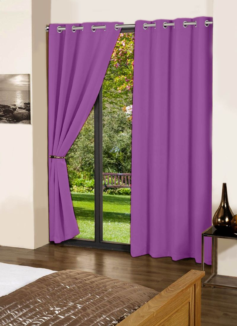 pinch darkening x curtains treatments long pair room window p thermal curtain crosby wide pleat