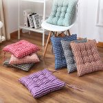 Seat-Chair Pads