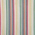 Striped Yarn Dyed Cotton Fab