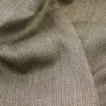 Viscose Cotton Blended Cloth