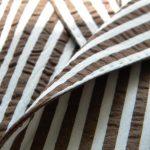 Wide-Seersucker-Stripes-with-Little-Puckering