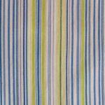 Yarn Dyed Blue Colour Fab
