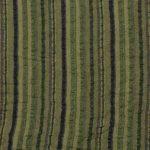 Yarn Dyed Striped Fab