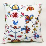 printed-canvas-cushion-covers