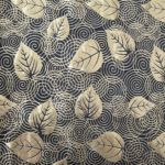 printed-cotton-fabric