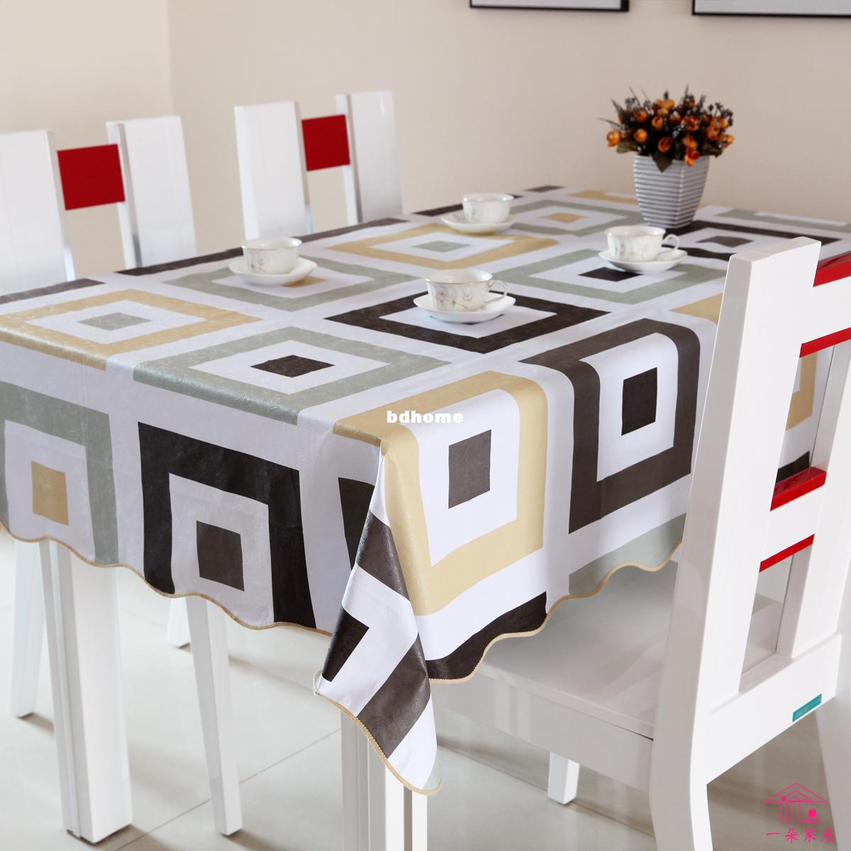 Table Cloth Sri Kalyan Export Private Limited