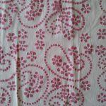 Aop Batik Printing